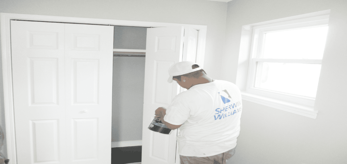 M&T Construction Painting